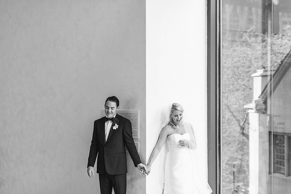 1_Fourth-Presbyterian-Church-Wedding-Chicago-028