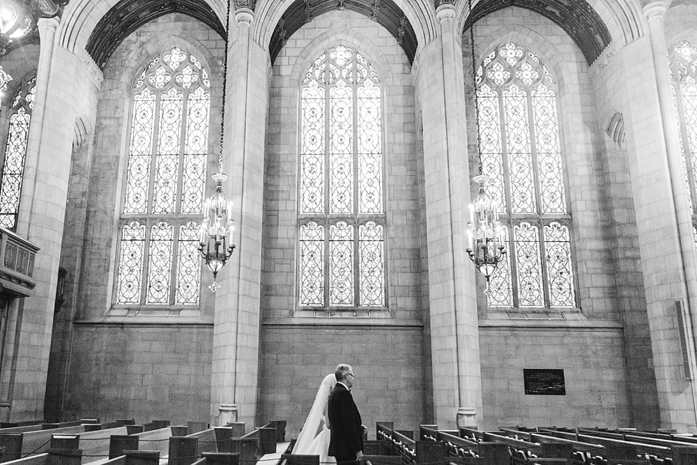 1_Fourth-Presbyterian-Church-Wedding-Chicago-030