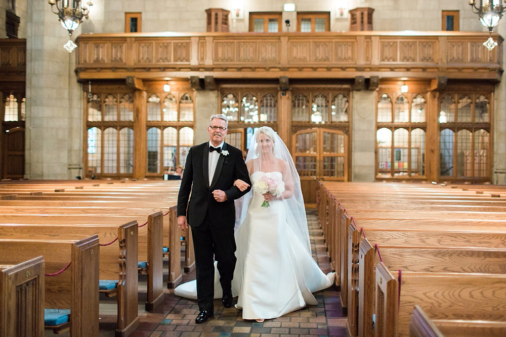 1_Fourth-Presbyterian-Church-Wedding-Chicago-031