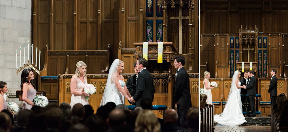 1_Fourth-Presbyterian-Church-Wedding-Chicago-034