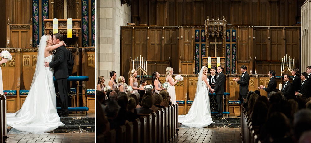 1_Fourth-Presbyterian-Church-Wedding-Chicago-035