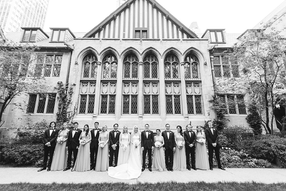 1_Fourth-Presbyterian-Church-Wedding-Chicago-048