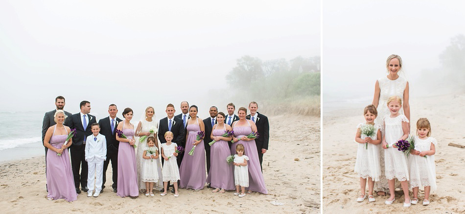 1_Grand_Beach_MI_Wedding_030