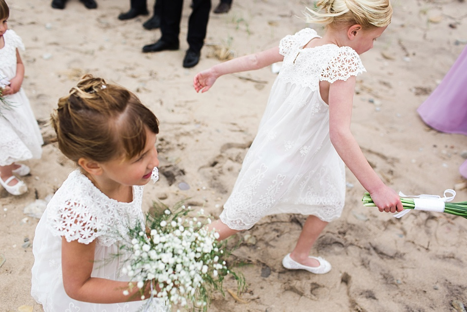 1_Grand_Beach_MI_Wedding_031