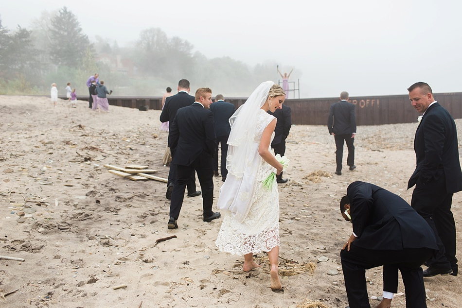 1_Grand_Beach_MI_Weddings_033