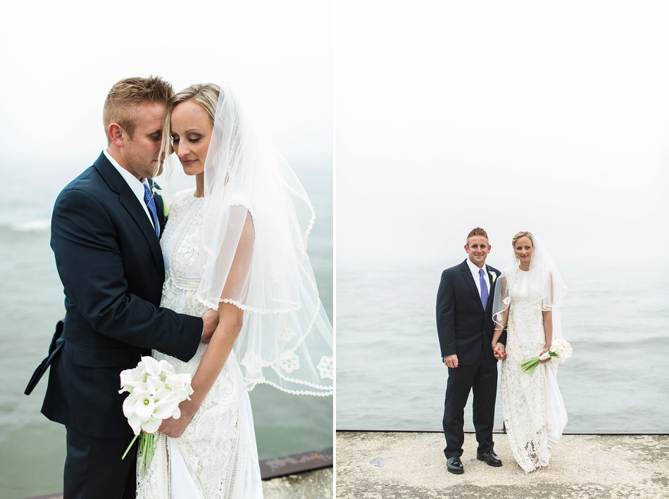 1_Grand_Beach_MI_Weddings_044