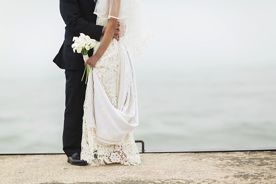 1_Grand_Beach_MI_Weddings_045