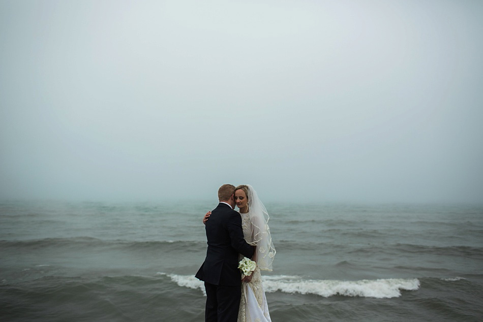 1_Grand_Beach_MI_Weddings_046