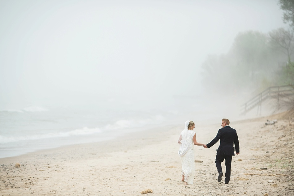 1_Grand_Beach_MI_Weddings_053