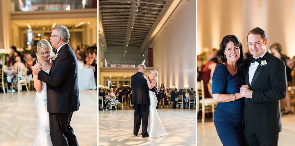 2_Art-Institute-Modern-Wing-Chicago-Wedding-083