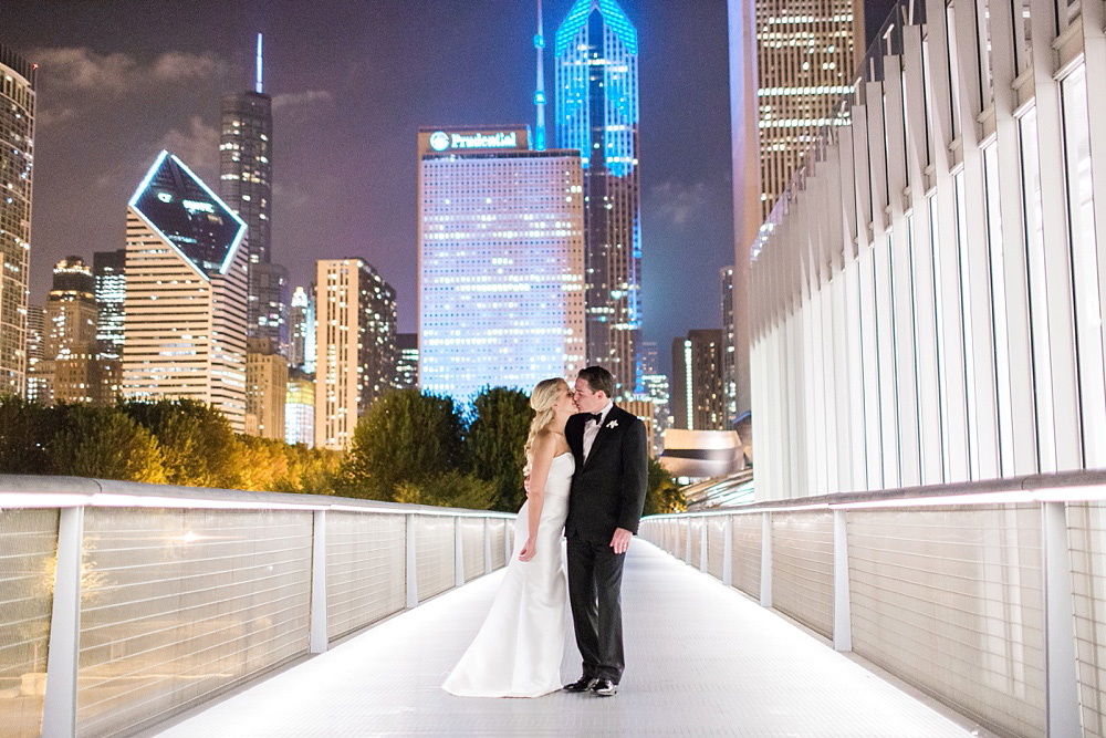 2_Art-Institute-Modern-Wing-Chicago-Wedding-100