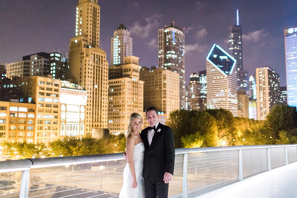 2_Art-Institute-Modern-Wing-Chicago-Wedding-101