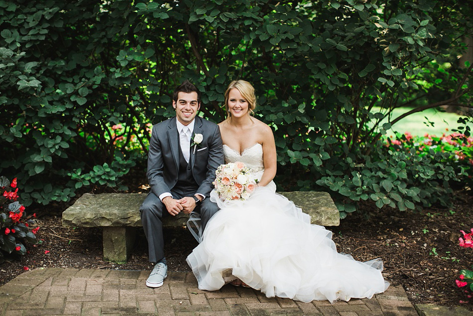 Hyatt_Lodge_Oak_Brook_Wedding_133