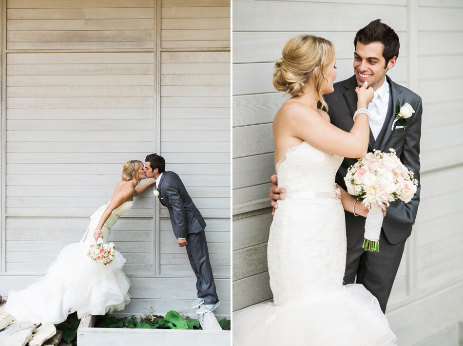 Hyatt_Lodge_Oak_Brook_Weddings__099