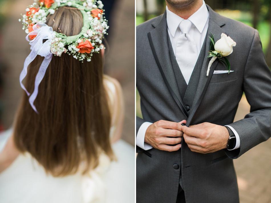 Hyatt_Lodge_Oak_Brook_Weddings__101
