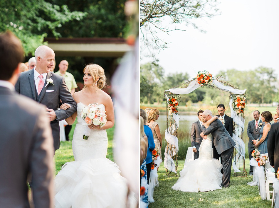 Hyatt_Lodge_Oak_Brook_Weddings__109