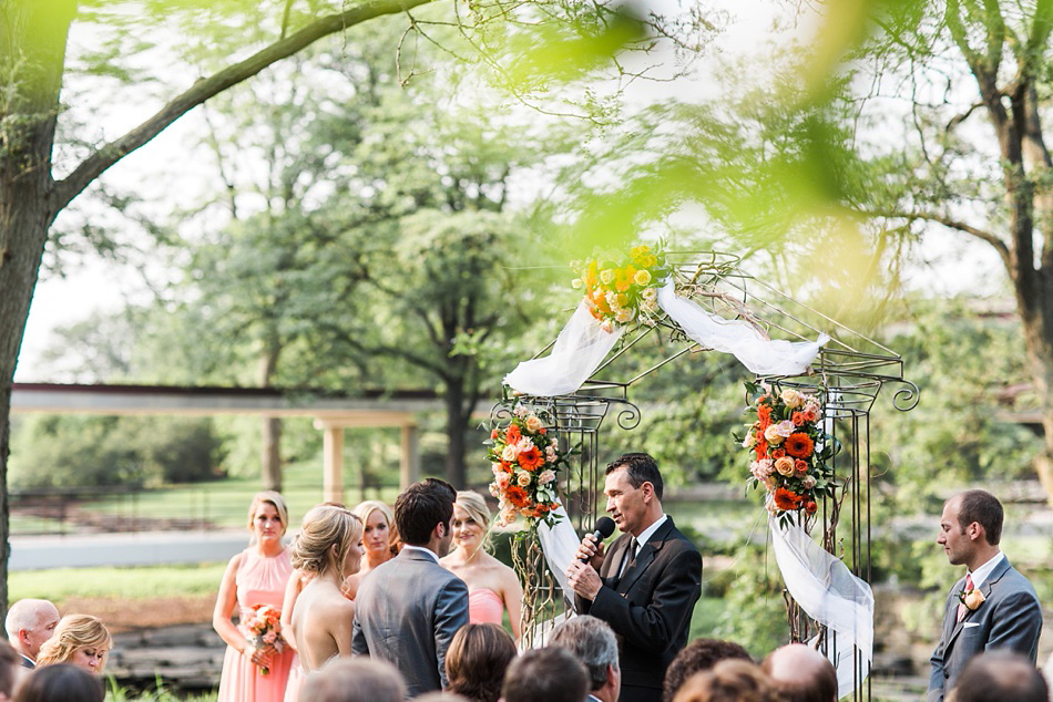 Hyatt_Lodge_Oak_Brook_Weddings__110