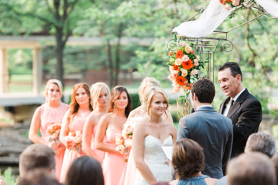 Hyatt_Lodge_Oak_Brook_Weddings__111