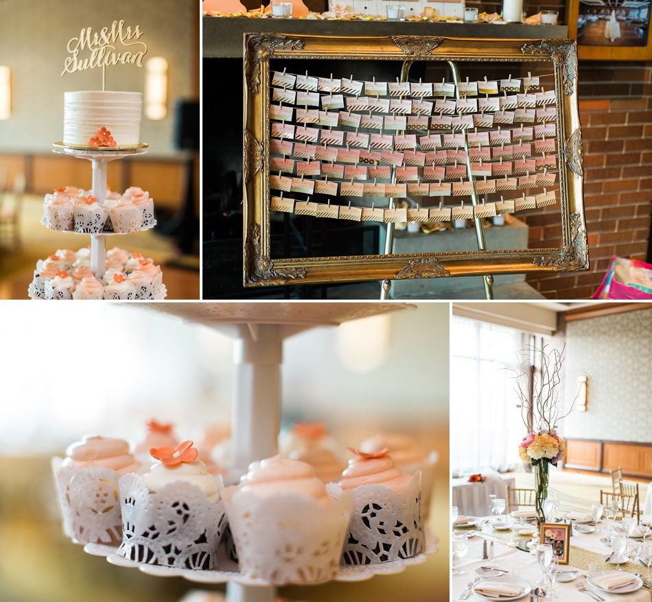 Hyatt_Lodge_Oak_Brook_Weddings__114