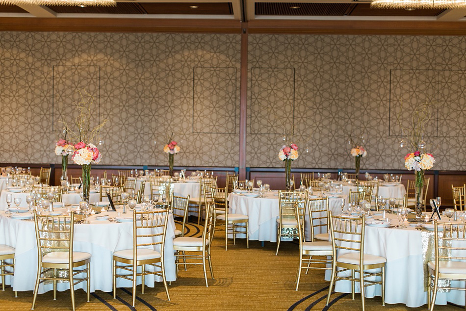 Hyatt_Lodge_Oak_Brook_Weddings__115