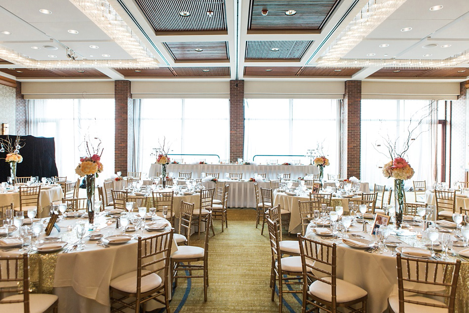Hyatt_Lodge_Oak_Brook_Weddings__117