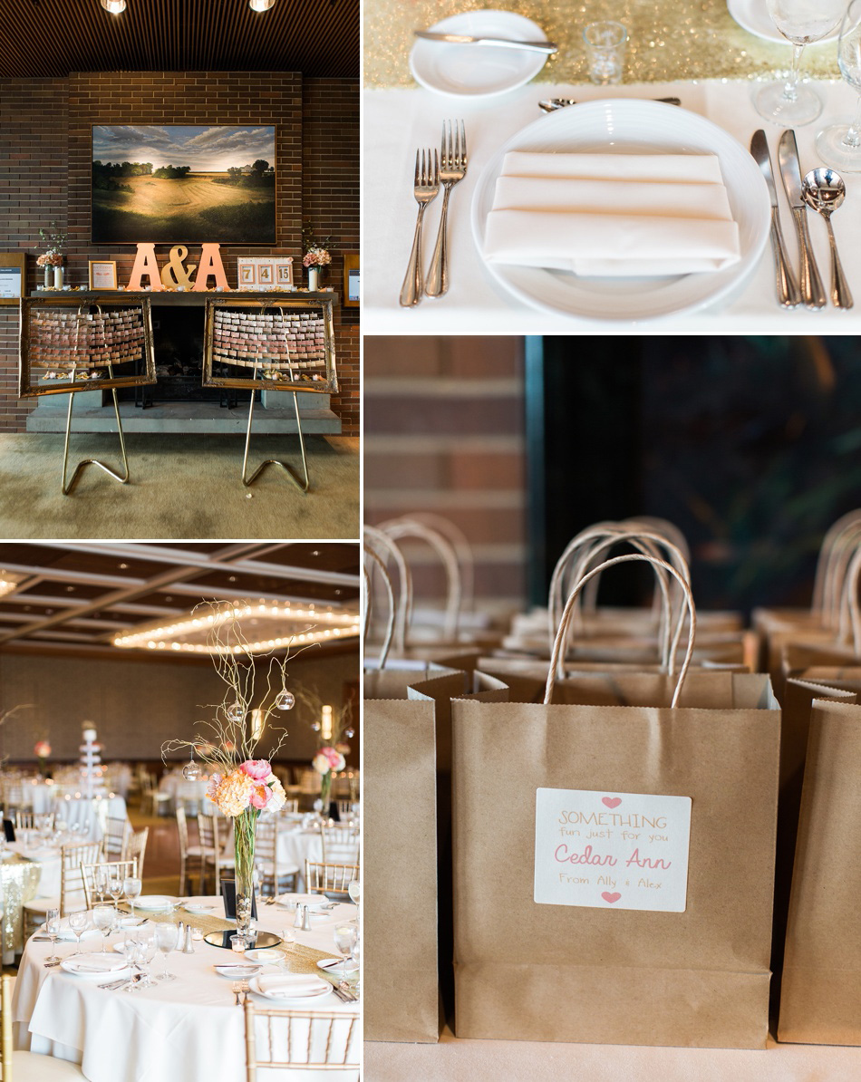 Hyatt_Lodge_Oak_Brook_Weddings__118