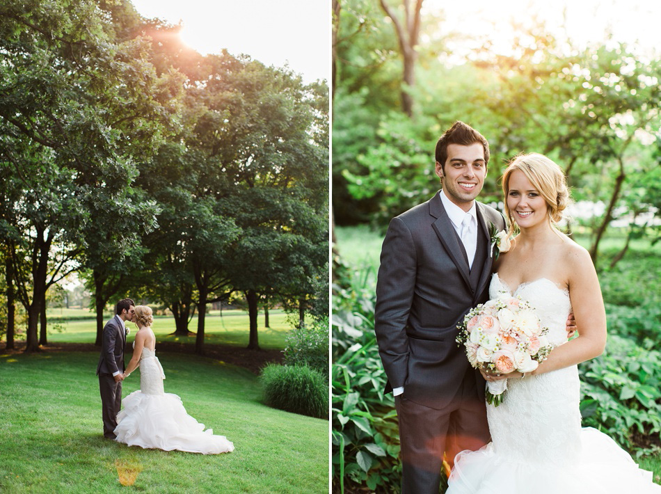 Hyatt_Lodge_Oak_Brook_Weddings__119