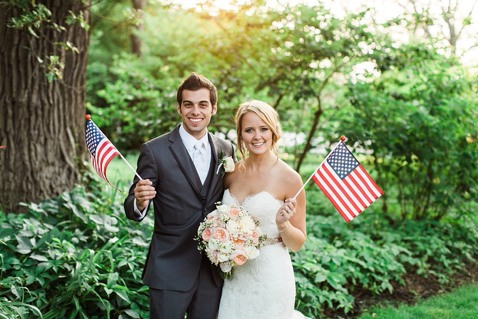 Hyatt_Lodge_Oak_Brook_Weddings__123