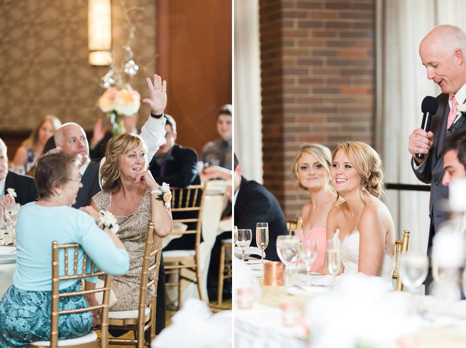Hyatt_Lodge_Oak_Brook_Weddings__124