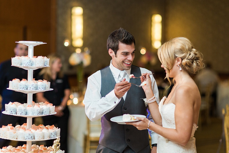 Hyatt_Lodge_Oak_Brook_Weddings__125