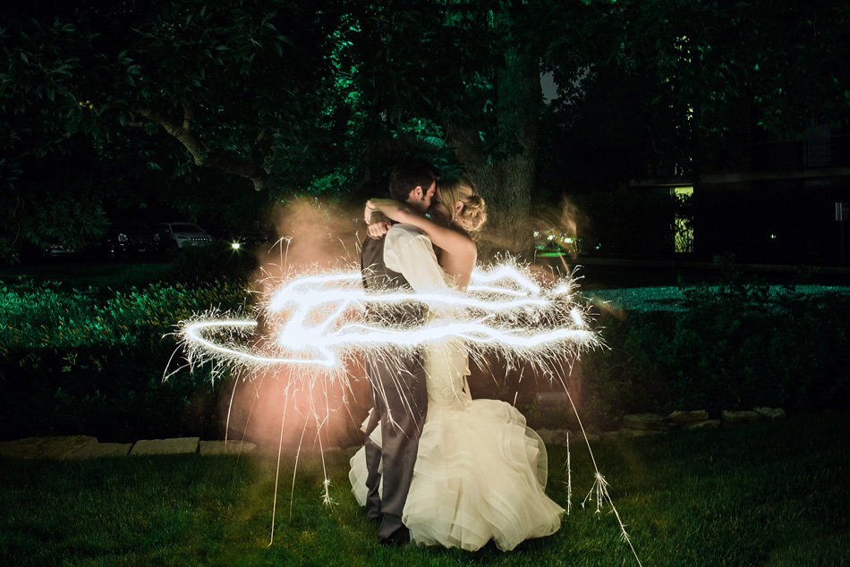 Hyatt_Lodge_Oak_Brook_Weddings__127