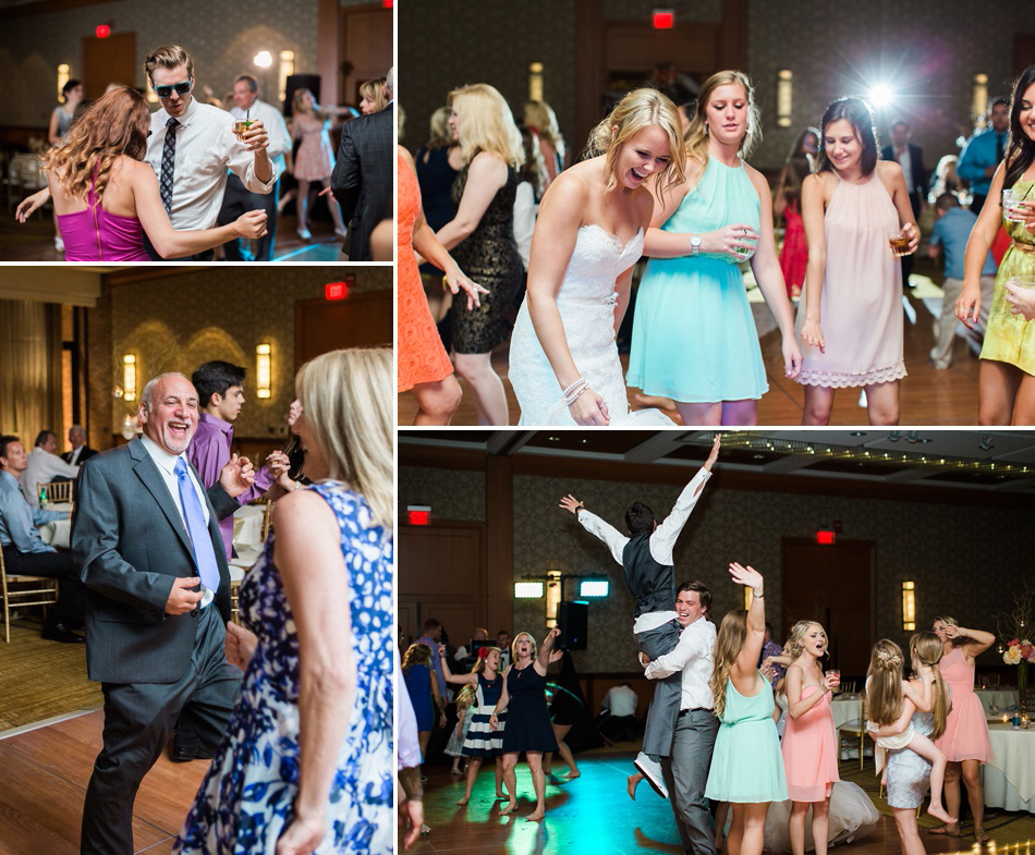 Hyatt_Lodge_Oak_Brook_Weddings__129