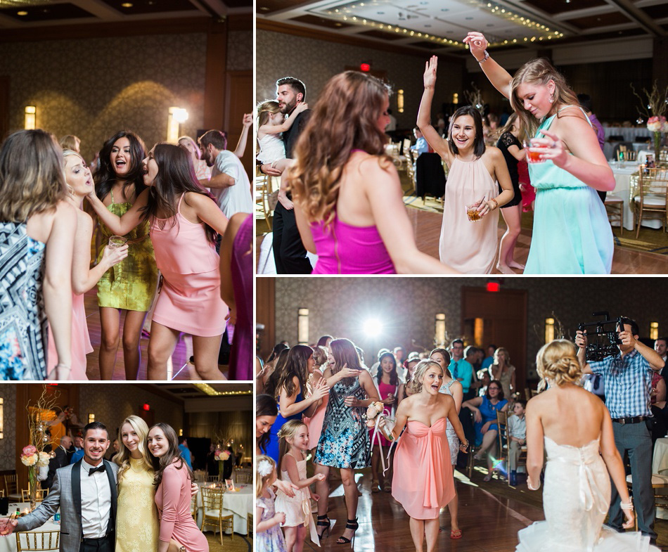 Hyatt_Lodge_Oak_Brook_Weddings__130