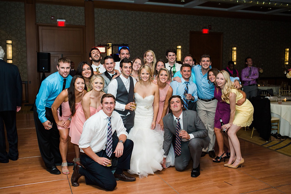Hyatt_Lodge_Oak_Brook_Weddings__131
