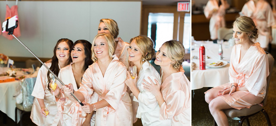 Hyatt_Lodge_Wedding_Oak_Brook_078