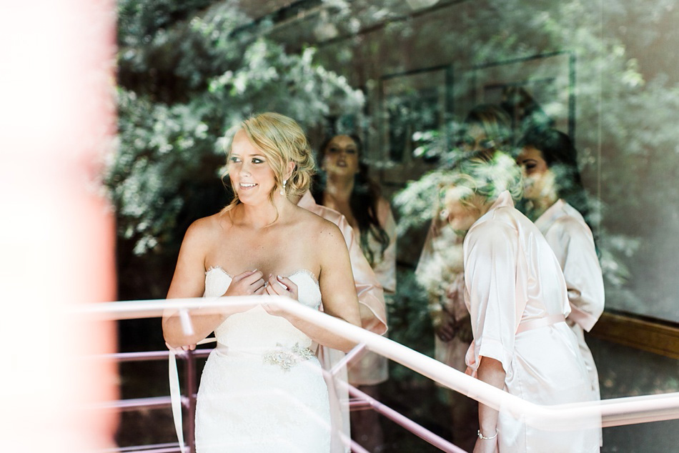 Hyatt_Lodge_Wedding_Oak_Brook_080