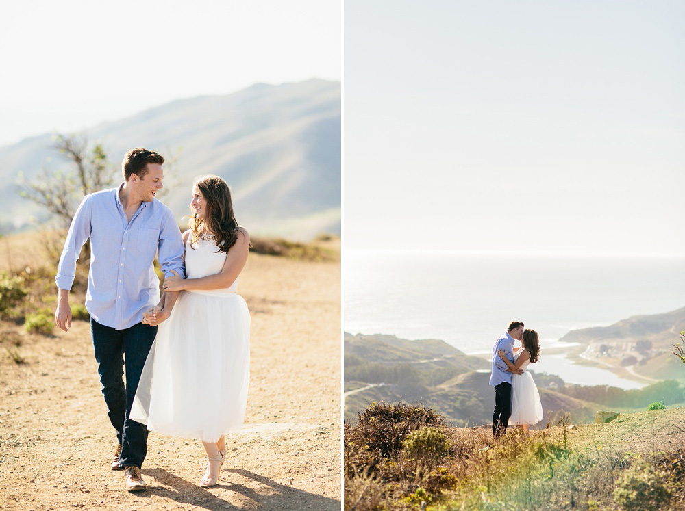 1_Marin_Headlands_Engagement_001