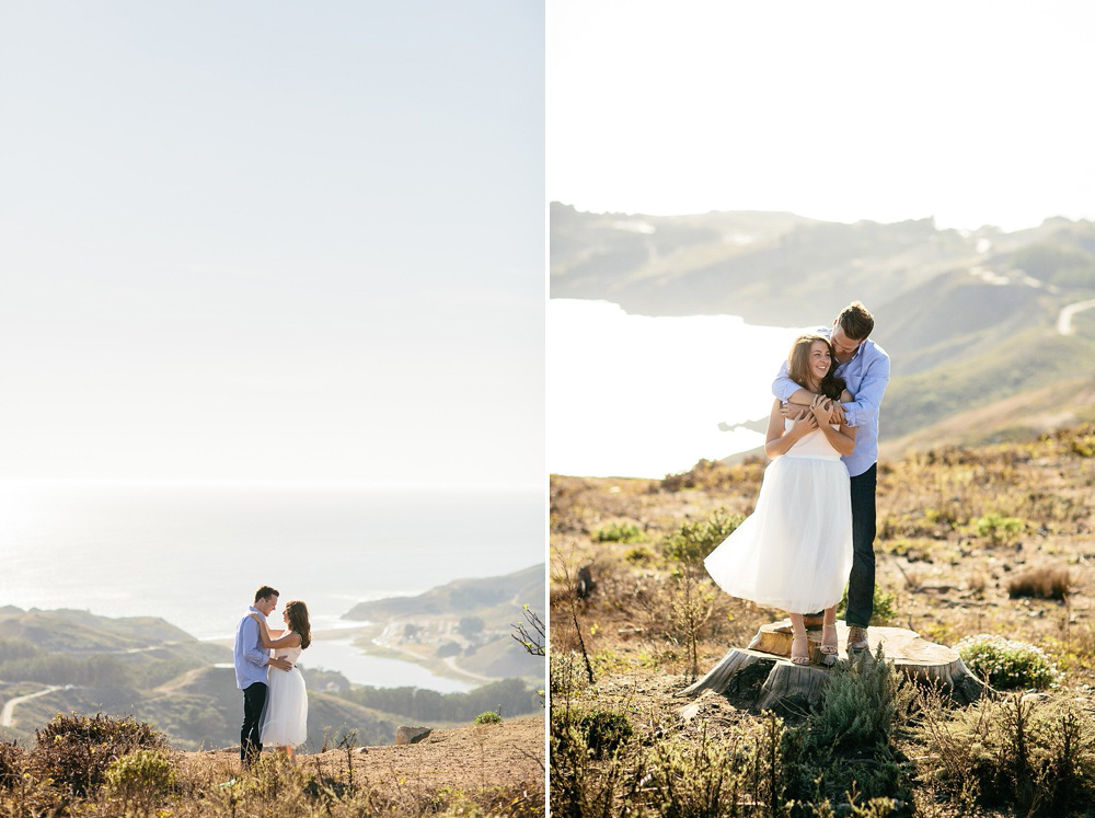 1_Marin_Headlands_Engagement_004