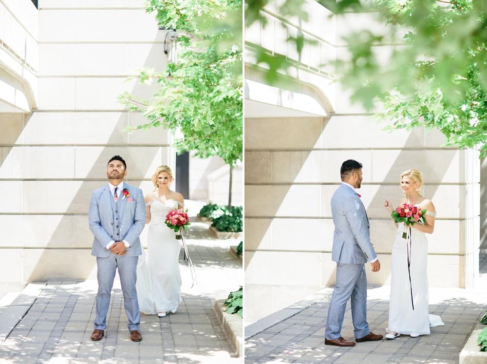 1_Ovation_Chicago_Wedding_017