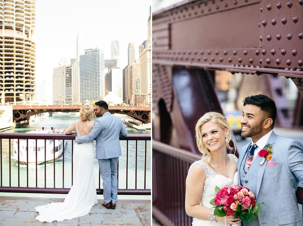 1_Ovation_Chicago_Wedding_027