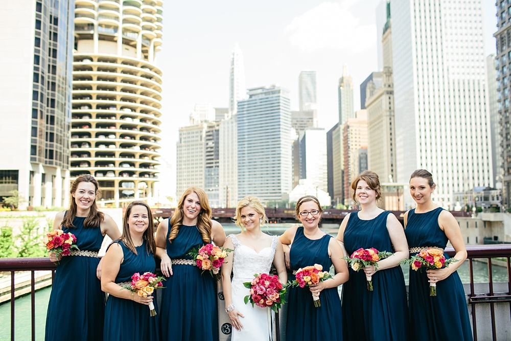 1_Ovation_Chicago_Wedding_032