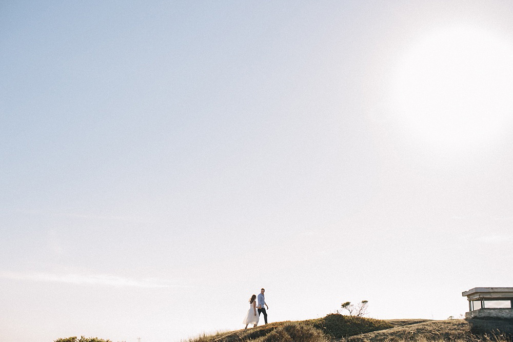 2_Marin_Headlands_San_Franscisco_Engagement_021