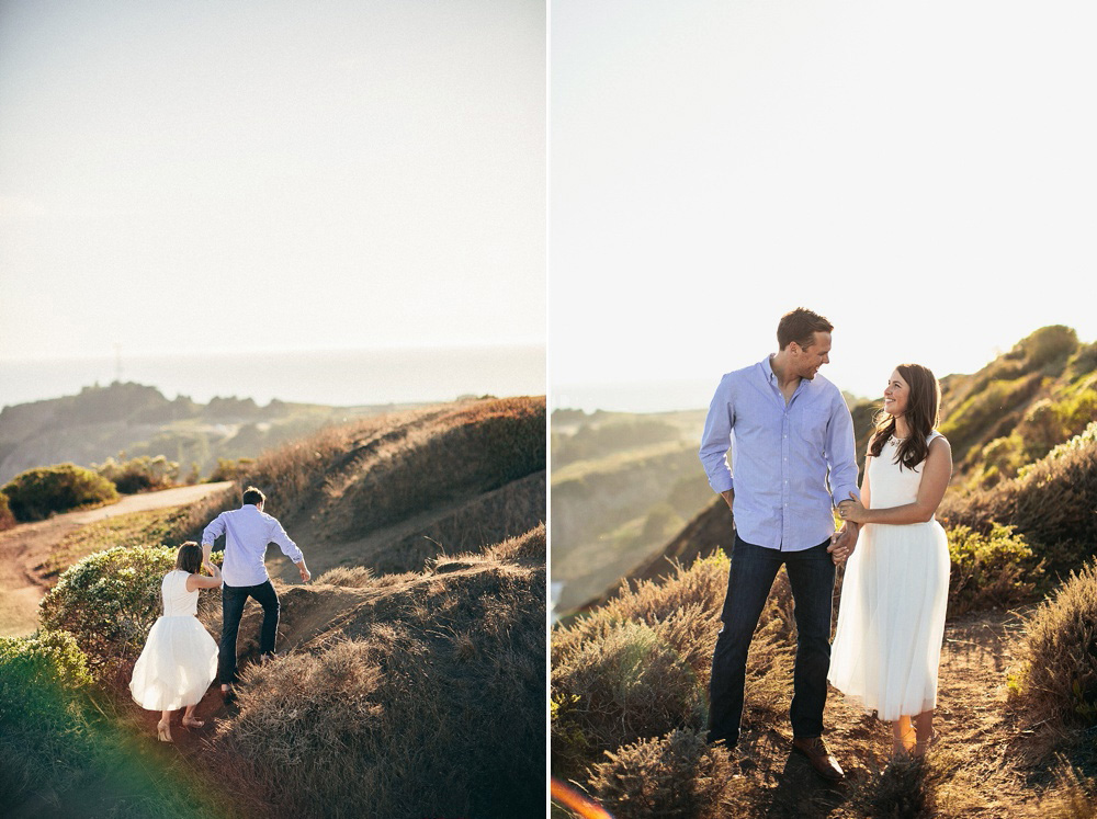 2_Marin_Headlands_San_Franscisco_Engagement_022