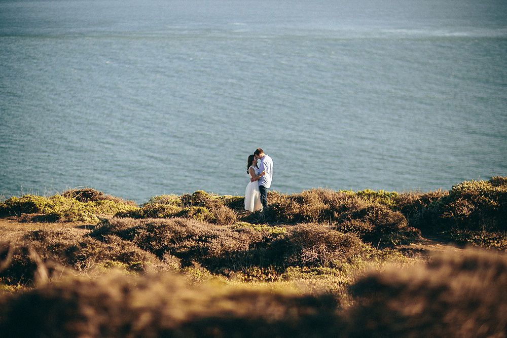 2_Marin_Headlands_San_Franscisco_Engagement_023