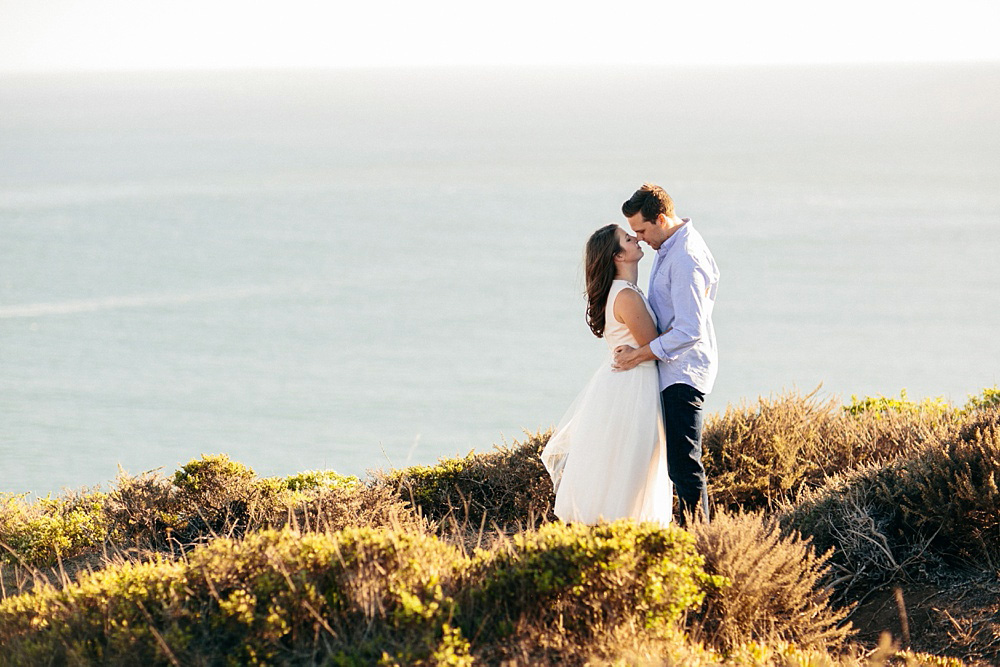 2_Marin_Headlands_San_Franscisco_Engagement_024