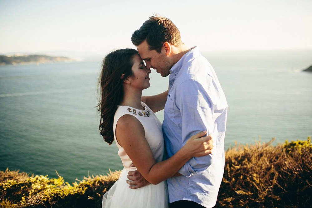 2_Marin_Headlands_San_Franscisco_Engagement_025