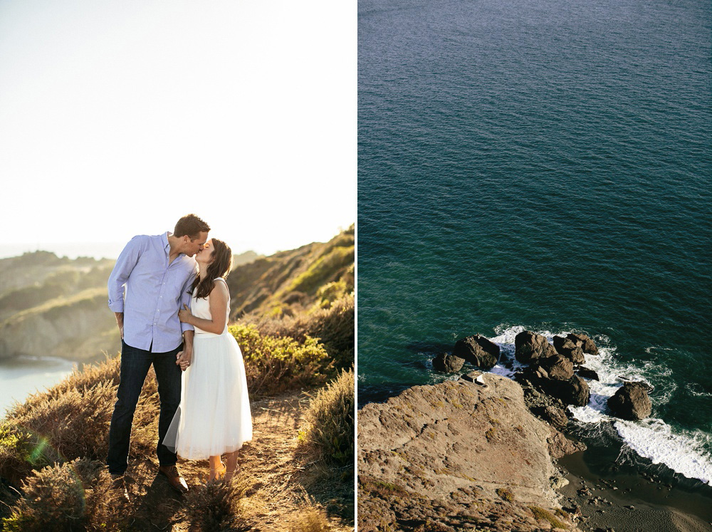 2_Marin_Headlands_San_Franscisco_Engagement_026