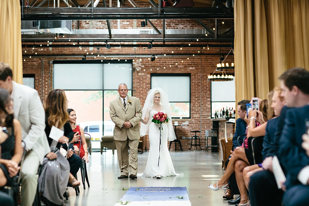 2_Weddings_at_Ovation_Chicago_051