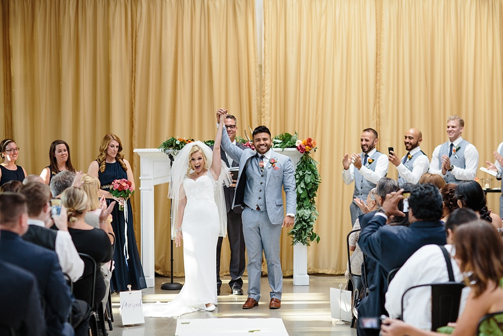 2_Weddings_at_Ovation_Chicago_059