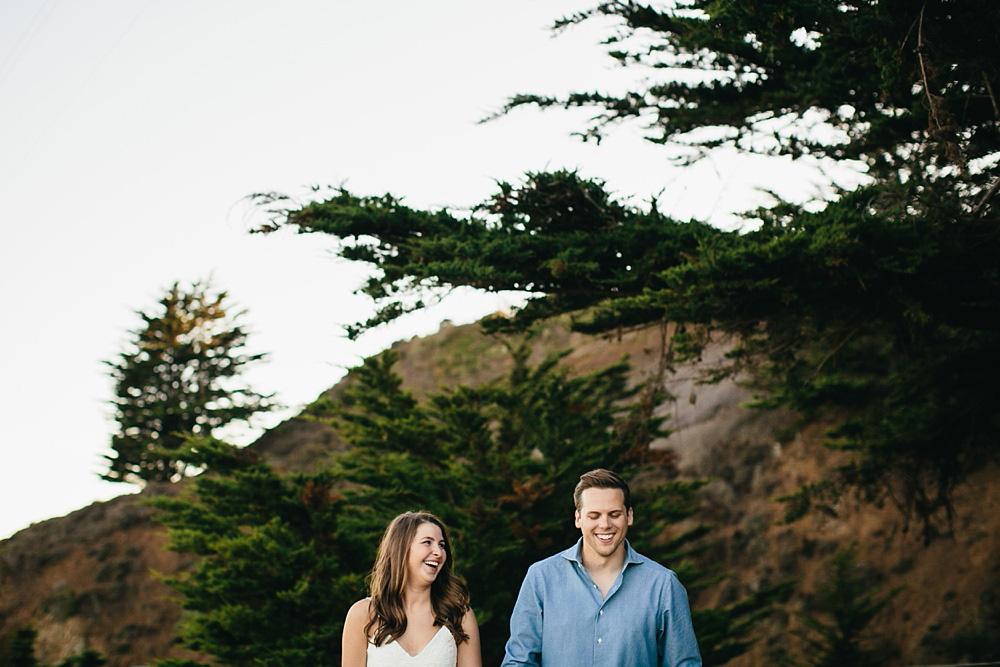 3_San_Franscisco_Engagement_016
